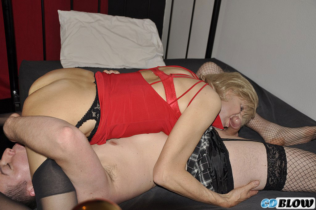 500 spanks on each cheek her ass ends up burning red 6